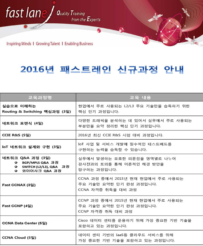 2016년 신규과정안내_페이지_1.jpg