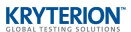 kryterion_logo.png